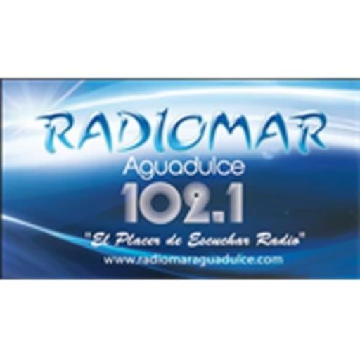 Radio Mar Aguadulce