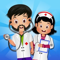 Codes for Emergency Doctor ER Surgery Simulator: Clinic Game Hack