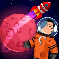 Codes for Mars Jump Galaxy Mission: UFO Alien Fight in Red Planet with Astronaut Hack