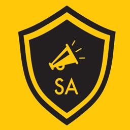 Saint Rose Student Association