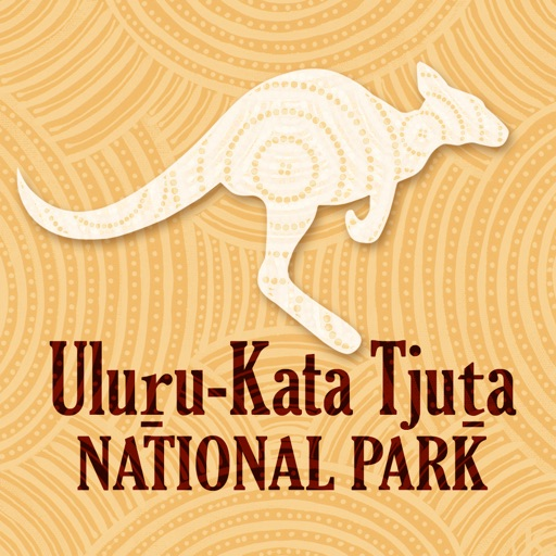 Uluru Kata Tjuṯa National Park Visitor Guide