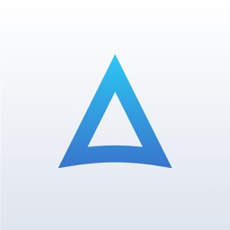 Aerium for iMessage