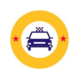 Hyperlink - Taxi App