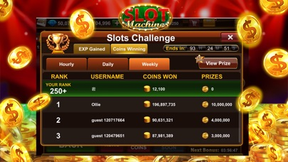 download Slot Machines by IGG