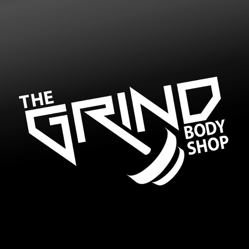 The Grind Bodyshop