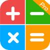 PriCalculator - Esconder fotos via calculadora