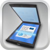 iScanner Free & Scan PDF