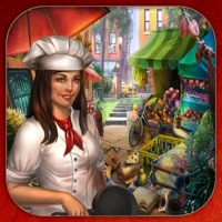Codes for Hidden Objects Of The Art Of Cooking Hack