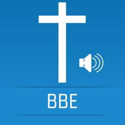 BBE Bible HD