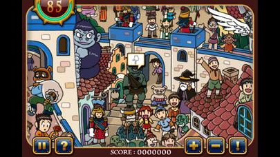 KingdomStoryのおすすめ画像2