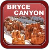 Bryce Canyon National Park - USA