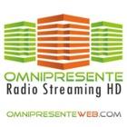 OMNIPRESENTE Radio HD icon