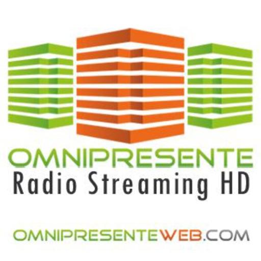 OMNIPRESENTE Radio HD