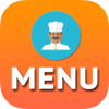 365Menu for Restaurant Owners