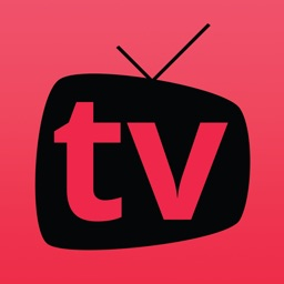TV Times - TV Guide & TV Shows