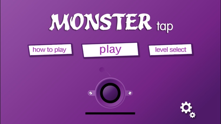 Monster Tap