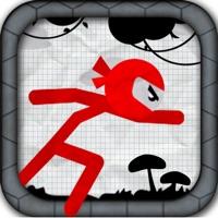 Codes for Stick-man War Ninja Jump-ing Extreme Fight-ing Hack