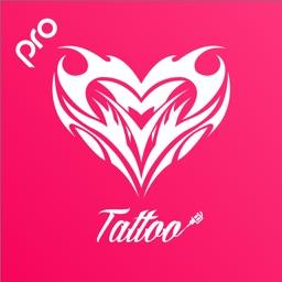 Tattoo Catalogs ® Pro