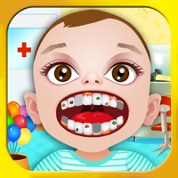 Codes for Baby Doctor Dentist Salon Games for Kids Free Hack