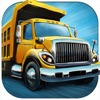 Fordon för barn: lastbilar och bussar för iPhone