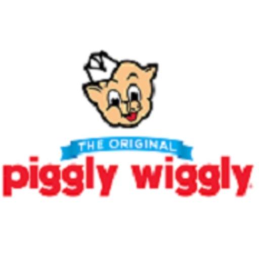 The Original Piggly Wiggly