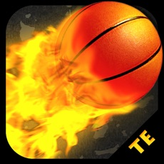 Activities of Arcade Basketball 3D Tournament Edition