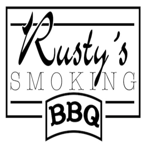 Rustys smoking BBQ
