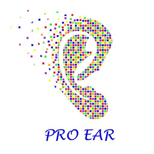 Pro Ear Lite