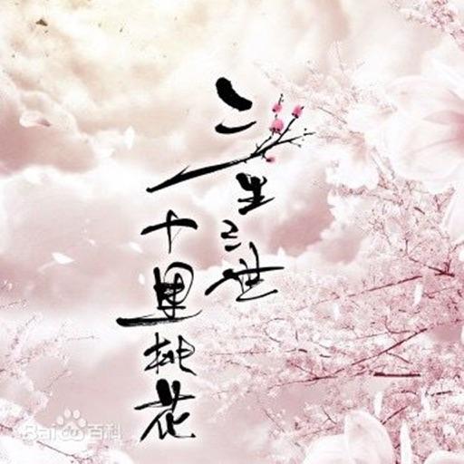 三生三世十里桃花:最热唐七公子言情小说