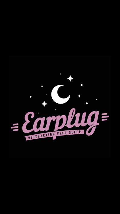Earplug screenshot-3