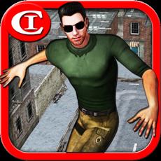 Activities of TightRope Walker 3D Free