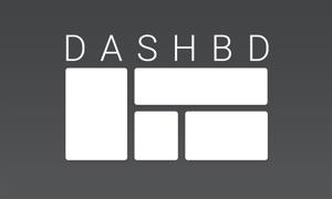 Dashbd