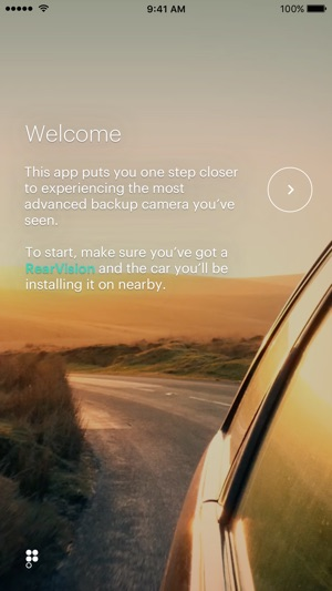 Pearl - Upgrade your car on the App Store