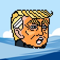 Codes for Dunk a Trump - Save the World Hack