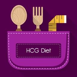 HCG Diet.