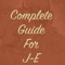 Welcome to Best Guide for 'Complete Guide for Jade Empair'