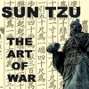 The Art Of War - Sun Tzu.  AudioEbook
