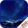 Starry Night - Filter Camera & Photo Effects - PRO