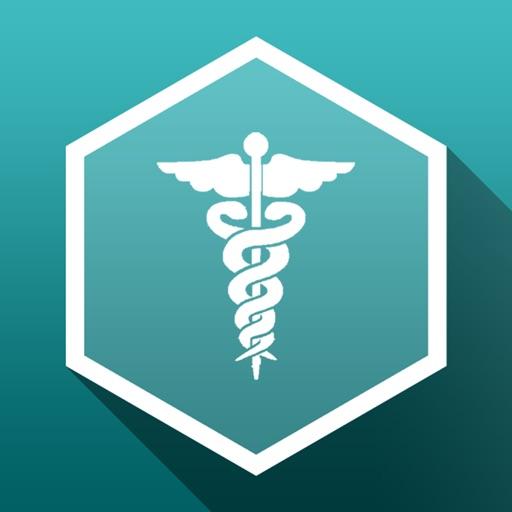 PTCB Smart Test Prep - PTCE Pharmacy Tech Exam