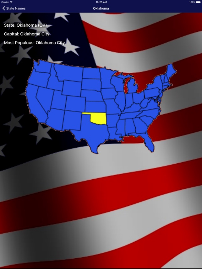 Usa Map States And Capitals Quiz%0A San Jose Homicide Map 2014