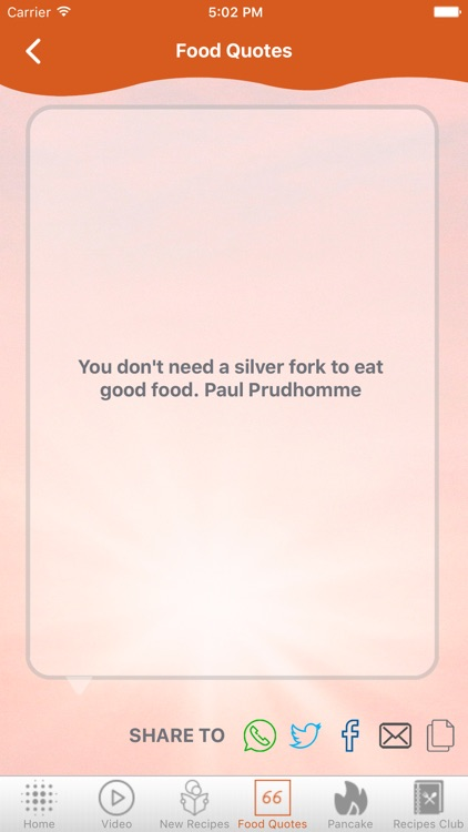 Steak Cook Recipes