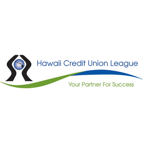 Hawaii Credit Union League icon