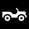 Off-Road Charts is a powerful, yet easy-to-use off-road / outdoor navigation solution