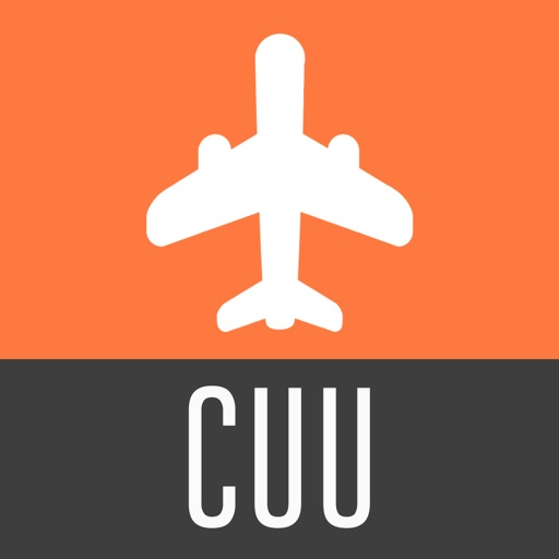 Chihuahua City Travel Guide and Offline Map