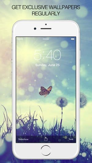 Butterfly Pictures Butterfly Wallpapers Free On The App Store
