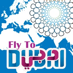 Fly to Dubai, Flights, Hotels, Car Rental & More