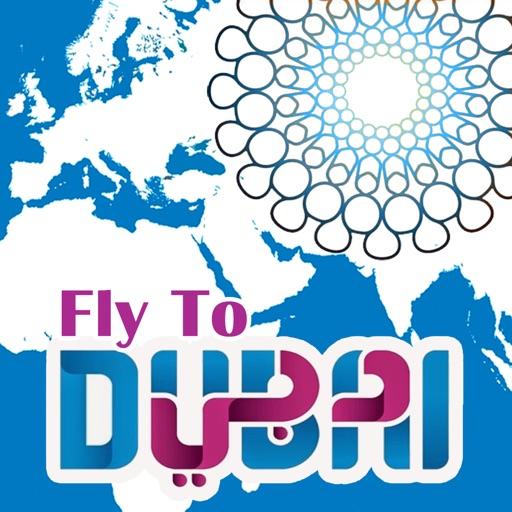 Fly to Dubai, Flights, Hotels, Car Rental & More