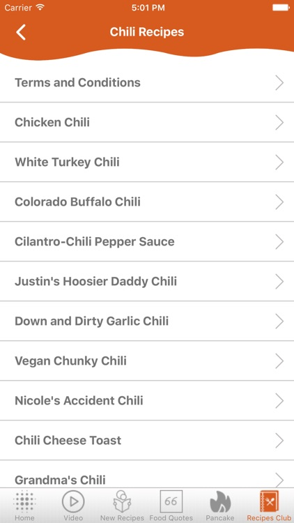 Vegan Cook Recipes