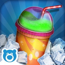 Slushie Maker by Bluebear