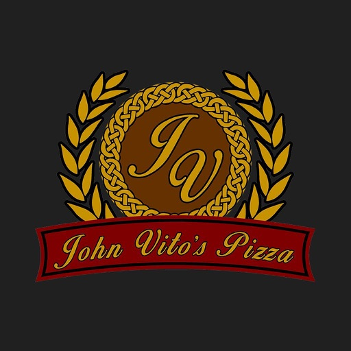 John Vito's Pizza